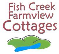 Farm View Cottages